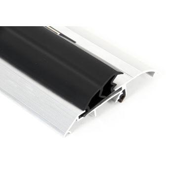 Aluminium 1219mm Threshex Sill
