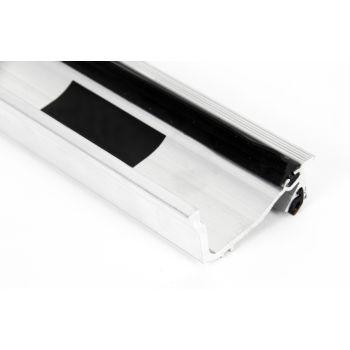 Aluminium 1219mm Macclex Lowline Sill